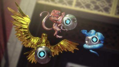 Photo of Detalles de TWAB de Destiny 2 más recientes Recompensas de Guardian Games; Reconoce problemas con el juego