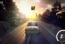 Photo of Dirt Rally 2.0: cómo cambiar la vista de la cámara
