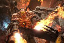 Photo of Doom Eternal: cómo jugar en tercera persona
