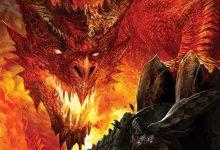 Photo of Dungeons & Dragons 'celebra 40 millones de fanáticos y el año más exitoso de la historia