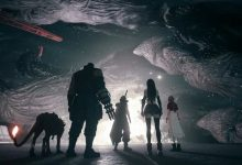 Photo of El último tráiler de Final Fantasy VII Remake revela muchos latidos de historia