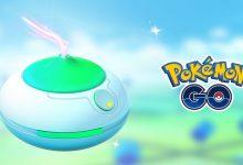 Photo of El evento del Día del incienso de Pokémon Go se puede jugar desde casa este fin de semana