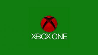 """Photo of El jefe de Xbox Phil Spencer habla sobre los juegos japoneses en una exhibición reciente: """"Significa algo para mí"""""""