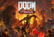 Photo of El modo de batalla de Doom Eternal recibe actualizaciones exclusivamente para consolas