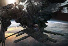 Photo of El nuevo tráiler de Dual Universe muestra el ambicioso MMO de Space Building en acción