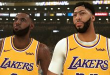 Photo of El paquete Game Together de Humble 2K ofrece Borderlands y NBA 2K20
