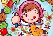 Photo of El propietario de Cooking Mama IP amenaza con acciones legales por el lanzamiento de Cookstar