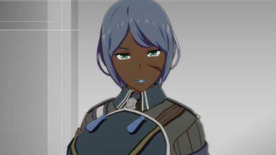 Photo of El protocolo azul MMORPG de estilo anime se ve magnífico en toneladas de videos y capturas de pantalla de la beta cerrada