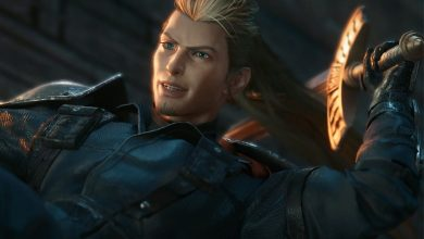 Photo of El remake de Final Fantasy 7: cómo vencer a Roche