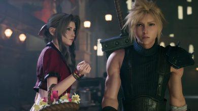 Photo of El remake de Final Fantasy 7: cómo vencer a Tonberry