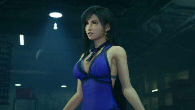 Photo of El remake de Final Fantasy VII muestra elogios de los críticos en un nuevo comercial de elogios