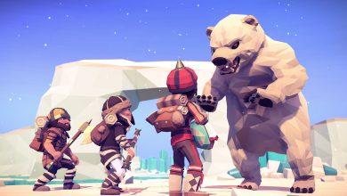 Photo of Epic Games Store ofrece para el rey gratis esta semana