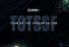 Photo of Equipo de la temporada FIFA 20 hasta ahora comienza la próxima semana; Vote por el equipo de la comunidad ahora