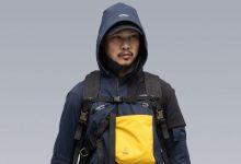Photo of Esta chaqueta oficial de Death Stranding te costará $ 1900; Puede o no protegerte de la caída del tiempo