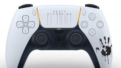 Photo of Estas maquetas de controlador PS5 DualSense hechas por fanáticos están increíblemente bien hechas