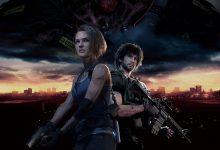 Photo of Explicaciones de las mejoras a Xbox One X y PS4 Pro en Resident Evil 3