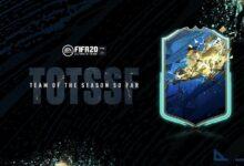 Photo of FIFA 20: Cómo completar TOTSSF Trippier SBC
