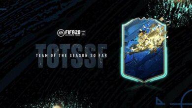 Photo of FIFA 20: Cómo lograr todos los objetivos de la temporada 1 de la temporada 6