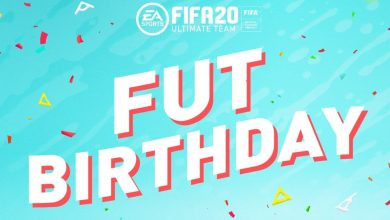 Photo of FIFA 20: Cómo terminar el aniversario de FUT Pape SBC