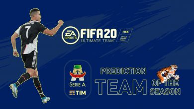 Photo of FIFA 20: Predicción TOTS Serie A – Ultimate Team