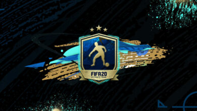 Photo of FIFA 20: SBC TOTSSF Premier League garantizada disponible