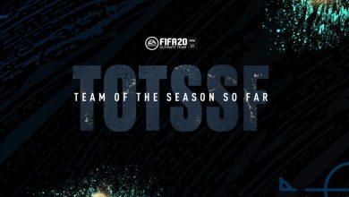 Photo of FIFA 20: TOTSSF Resto del mundo – Anuncio del equipo de la temporada hasta ahora