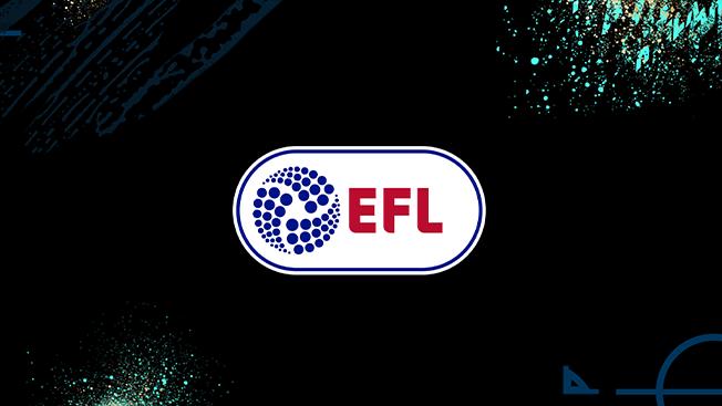 FIFA 20: TOTSSF - Se anuncia el equipo de la temporada EFL hasta ahora