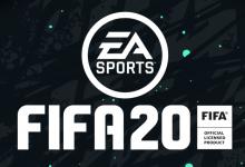 Photo of FIFA 20: parche 1.19 lanzado para PS4 y Xbox One