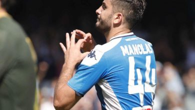 FIFA 20: se anuncia la tarjeta de cumpleaños Kostas Manolas FUT