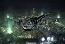 Photo of Final Fantasy 7 Remake: ¿es un mundo abierto? Respondido