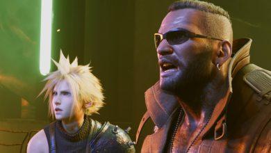 Photo of Final Fantasy 7 Remake: Cómo actualizar a Digital Deluxe Edition