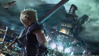 Photo of Final Fantasy 7 Remake: Cómo conseguir la llave del cementerio