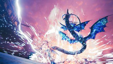 Photo of Final Fantasy 7 Remake: Cómo invocar y cómo conseguir todos los materiales de invocación