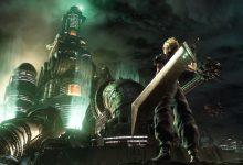 Photo of Final Fantasy 7 Remake: Cómo volar