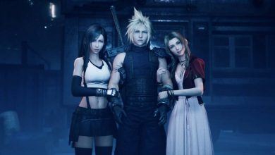 Photo of Final Fantasy 7 Remake: Guía de respuestas de Don Corneo