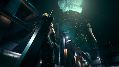 Photo of Final Fantasy 7 Remake: Who Zack Is (Spoilers)