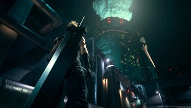 Photo of Final Fantasy 7 Remake: qué curso de Madame M debes elegir