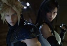 "Photo of Final Fantasy VII Remake Devs Talk Combat & Action en el tercer episodio ""Inside"""