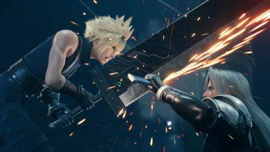 Photo of Final Fantasy VII Remake vendió 3.5 millones de copias en 3 días
