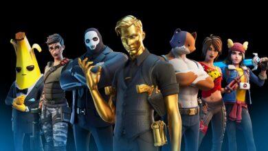 Photo of Fortnite: ¿hay desafíos de Deadpool semana 10? Respondido