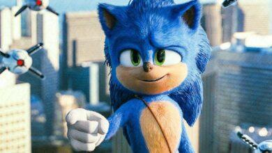 Photo of Fowler: la secuela de Sonic Movie no está en proceso, me encantaría hacer más
