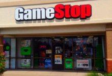 Photo of GameStop reduce la paga ejecutiva; Reabrirá tiendas en algunos estados y países