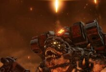 Photo of Gears Tactics: Cómo derrotar a Brumak Boss Fight