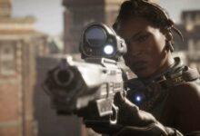 Photo of Gears Tactics: Cómo personalizar la apariencia de los personajes