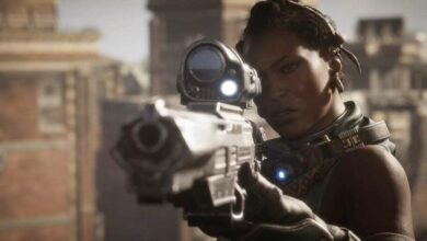 Photo of Gears Tactics New Game Plus: lo que necesitas saber