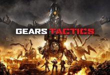 Photo of Gears Tactics obtiene toneladas de nueva información sobre cosméticos, personalización y jugabilidad por turnos