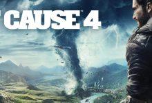 Guía de rendimiento de Just Cause 4 - Fix Lag, FPS Drops and Stuttering [Updated]