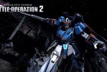 Photo of Gundam Battle Operation 2 para PS4 obtiene un breve avance para celebrar el nuevo modo PvE