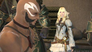Photo of La actualización 5.25 de Final Fantasy XIV obtiene la fecha de lanzamiento y las capturas de pantalla; Nuevo video enfocado en batallas