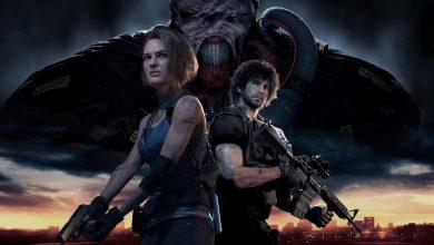 Photo of La dificultad del infierno de Resident Evil 3 ha sido superada sin daños y sin munición infinita